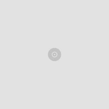 Best of 70s supergroups various artists free internet radio